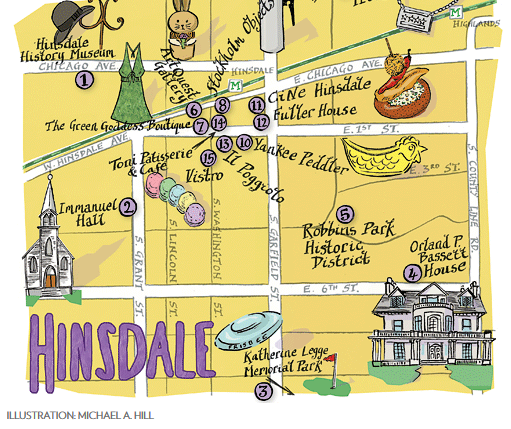field-trip-to-hinsdale.png