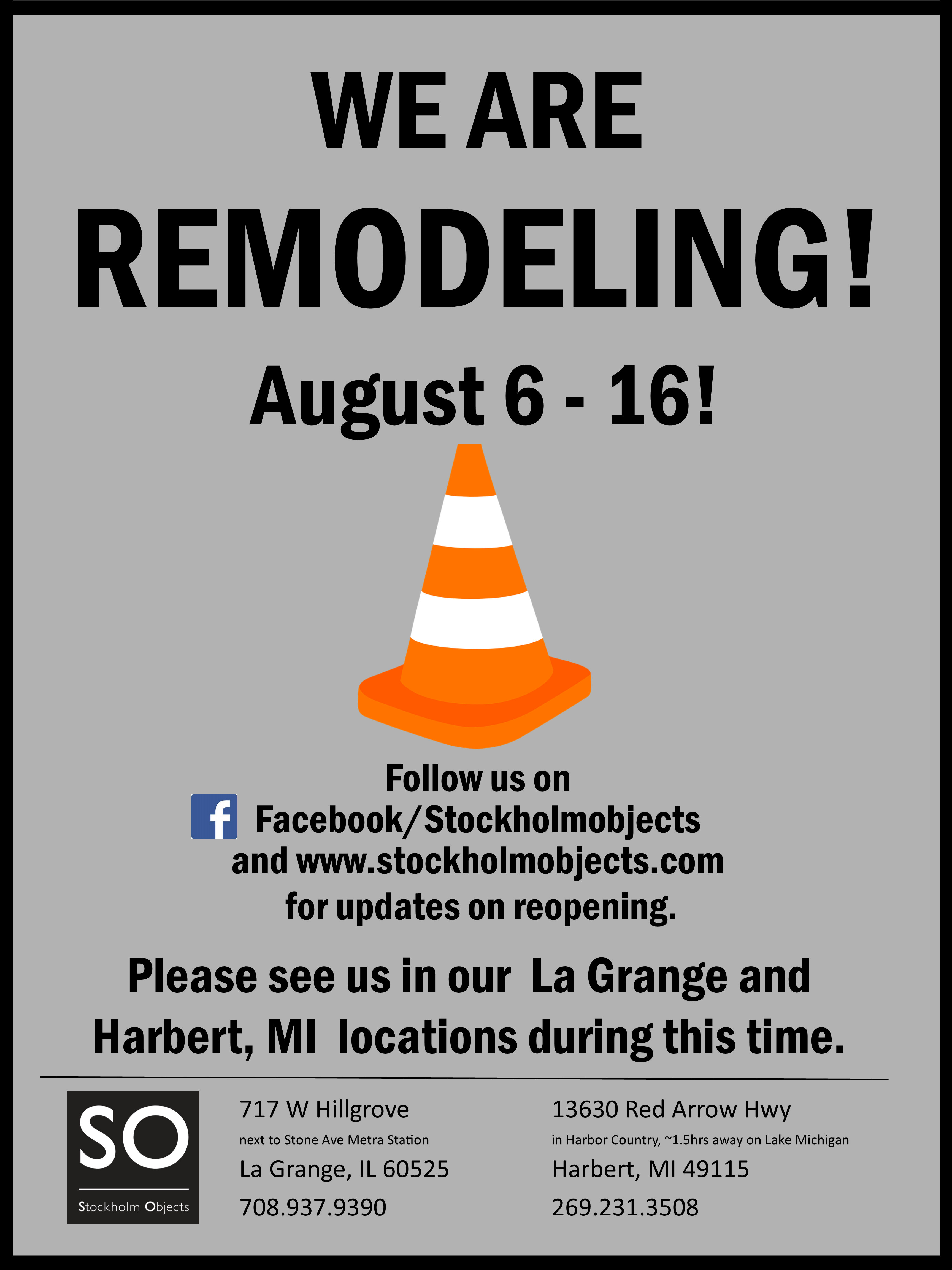 remodeling-poster-2017-2.png